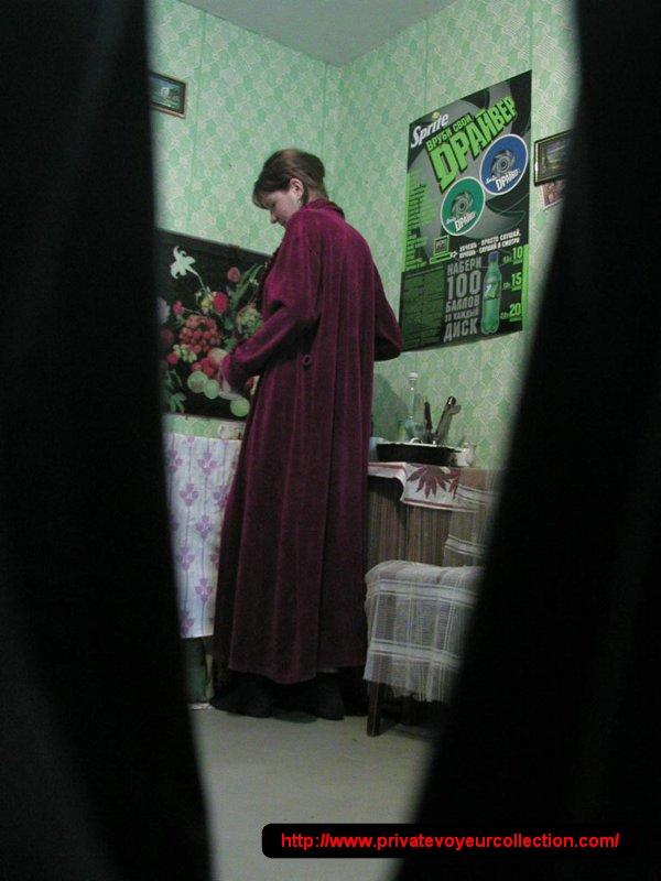 Real amateur voyeur videos - free voyeur MGP and free
