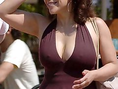 8 pictures - celebrity wind upskirt picture gallery