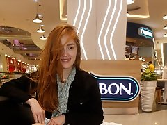 8 pictures - Jia Lissa The Russian Cinnabon